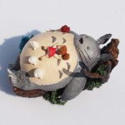 Фигурка Тоторо (Totoro) фото