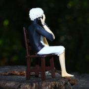 Фигурка Кен Канеки (Kaneki Ken) — Токийский гуль фото