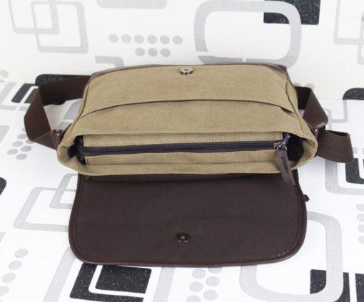 На картинке сумка Наруто, общий вид.