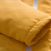 Куртка Наруто (Naruto) фото