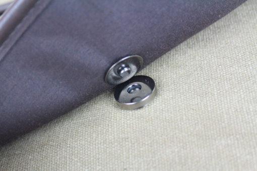На картинке сумка Наруто, детали.