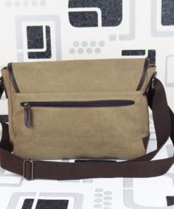 На картинке сумка Наруто, вид сзади.