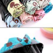 Зонт (зонтик) «Тоторо» фото