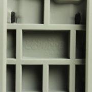 Чехол «Тоторо» на айфон 4-4S-5-5S-6 фото