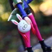 Фигурка Тоука Киришима (Kirishima Toka) — Токийский гуль фото