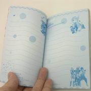 Книга Какаши (Наруто) фото