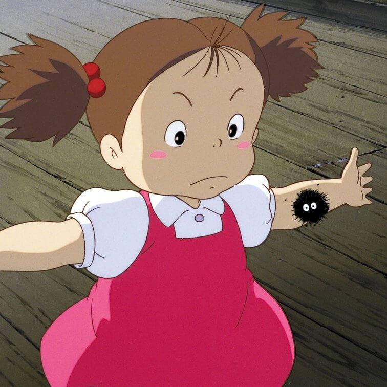 Il-mio-vicino-Totoro-20
