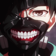 Kaneki_putting_his_mask_for_the_first_time