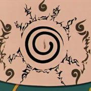 Naruto_Naruto_259