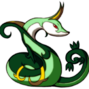 jalorda_the_serperior_by_deathbydarkness-d3cbeo0