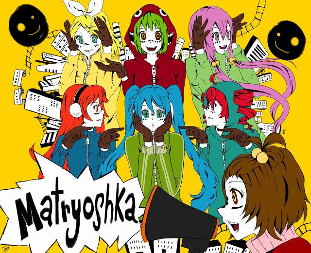 matryoshka (1)