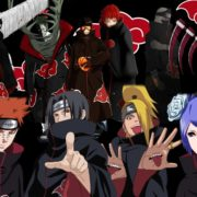 naruto-wallpapers-321-akatsuki-team-dangerous-photo
