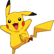 pikachu-wallpaper-510