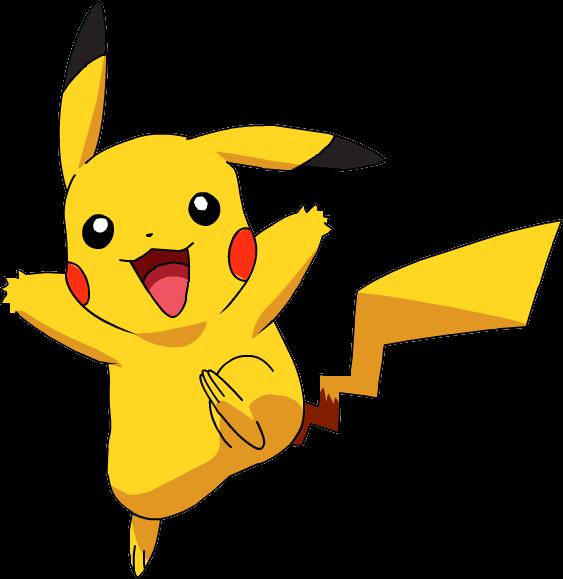 pikachu-wallpaper-510