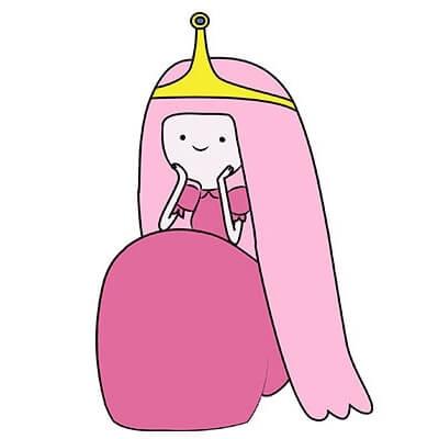 01298_Kak-risovat-printsessu-Bublgum-poetapno--Princess-