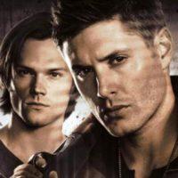 1427632228_wpid-supernatural-season-8