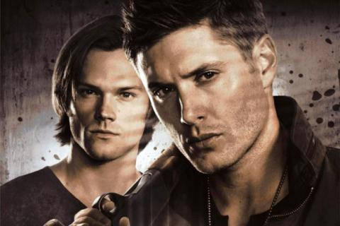 1427632228_wpid-supernatural-season-8
