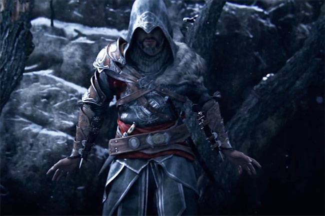 2138465-extended_cut_assassins_creed_revelations_e3_trailer