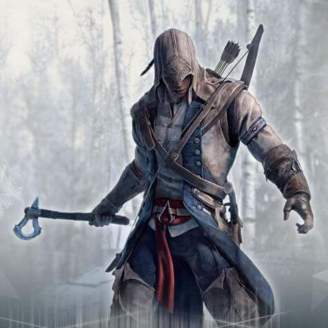 assassins-creed-557965