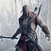 assassins_creed_3_big