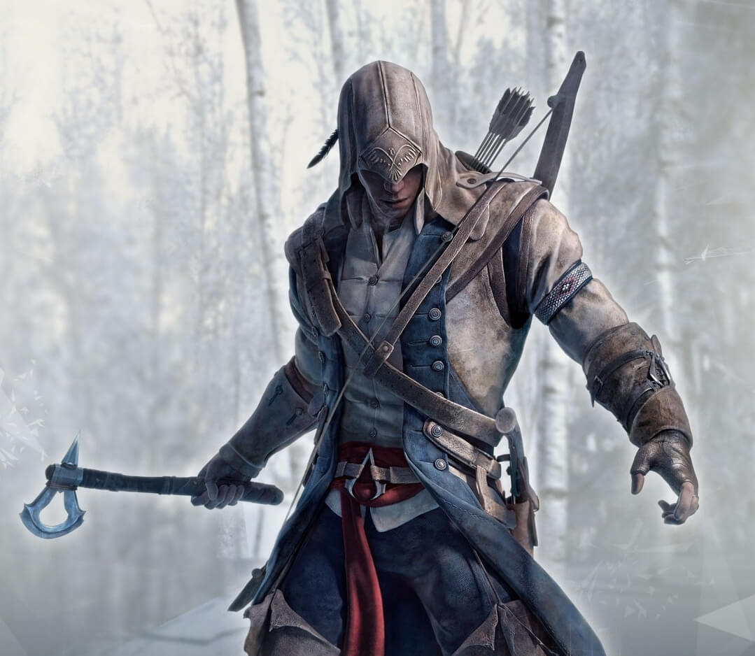 assassins_creed_3_big