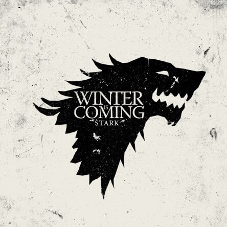 game-of-thrones-wallpaper-house-stark-1600-680x510