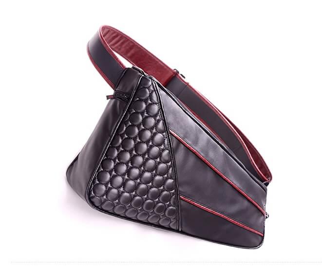 Заказать в украине рюкзак ассасина лямки для рюкзака пластиковые застежки крепления иркутск