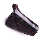 На картинке рюкзак как у Дезмонда Майлза (Ассасин крид), общий вид.