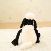 Мягкая игрушка Барашек (баранчек) Шон фото