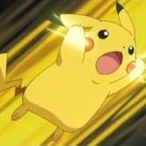 pikachu2ts4