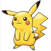 pikachu_detail_em