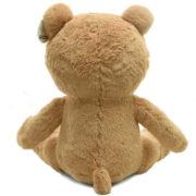 Игрушка медведь (мишка) Тэд из фильма «Третий лишний» фото