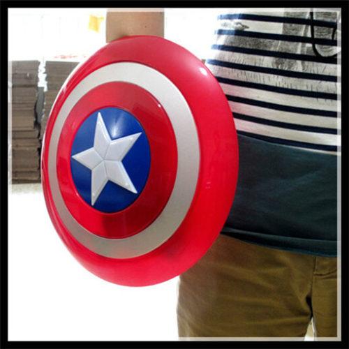 Капитан-америка-щит-косплей-реквизит-1-1-модель-с-звук-и-свет-оружие-детские-игрушки-подарки