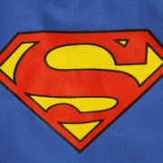 Рюкзак «Супермен» (Superman) фото