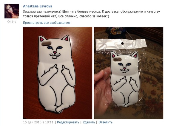 chexol-na-telefon-kot-pokazyvaet-fak-otzyv-3