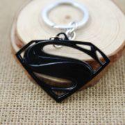 Брелок «Супермен» (Superman) фото