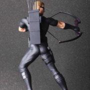 Фигурка Соколиный Глаз Мстители (Марвел \ Marvel) фото