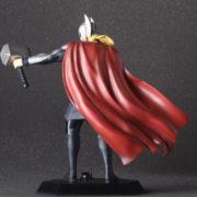 Фигурка Тор (Мстители) фото