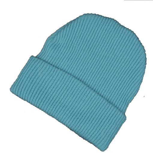 На картинке шапка Бимо из Времени приключений, вид сзади.