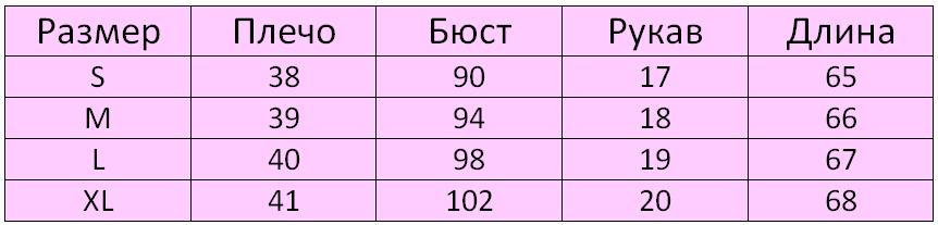 0001_ЗОРО_Chapte0r003