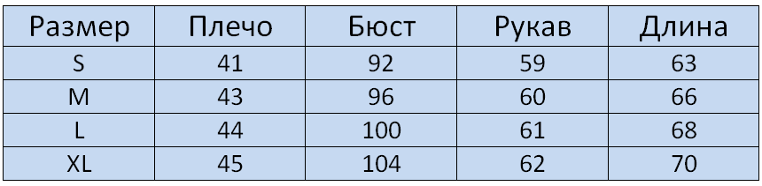 001-01-15 (9)