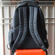 Школьный рюкзак Железный человек (Iron Man) фото