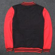Куртка с Дэдпулом (Дедпул \ Deadpool) фото