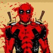 deadpool_marvel_komiks_art_105258_1920x1080