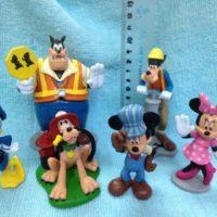 Дисней-игрушки-для-детей-6-шт-компл-милый-мультфильм-микки-маус-дональд-куклы-фигурки-для-детей.jpg_640x640