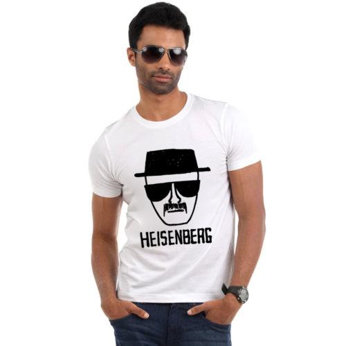 Мужские-сообщаем-майка-человек-которого-я-тот-кто-стучит-гейзенберг-футболки-мода-горячей-тис-гейзенберг-футболки
