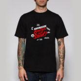 Мужчины-горячая-распродажа-лучше-позвоните-саул-футболки-лето-мода-с-коротким-рукавом-футболки-100-хлопок-пользовательские