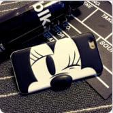 Новое-поступление-3D-смазливая-мыши-чехол-для-Apple-iPhone-6-чехол-мультфильм-6-серии-пластиковые-жесткий