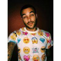 2015-новинка-женщин-т-культур-emoji-печать-в-форме-сердца-улыбкой-печать-футболка-женский.jpg_640x640