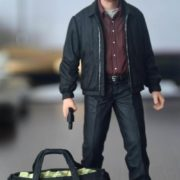 2015-new-mezco-breaking-bad-heisenberg-walter